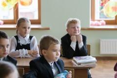 В России создают Единую систему учета учеников и дошкольников