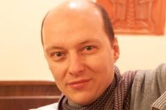 Памяти Анатолия Данилова: Так победим!