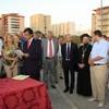Общине Русской Церкви в португальском Сетубале передали участок под строительство храма