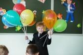 Правительство выделило средства на создание новых школьных мест