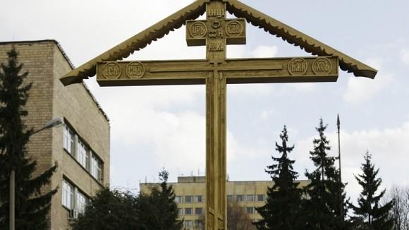 кафедра теологии в МИФИ