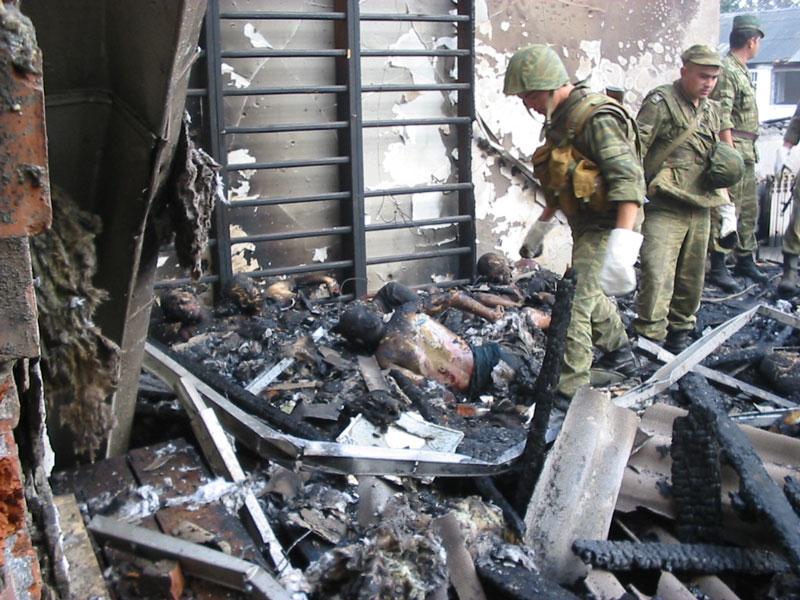 Россия не отводит войска от украинской границы, - Тымчук - Цензор.НЕТ 276