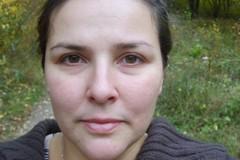 Памяти Анатолия Данилова: о предвзятости и любви