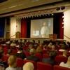 Митрополит Иларион начал читать спецкурс «История христианской мысли» в МИФИ