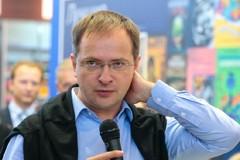 Мифы о России. Круг четвертый (+Видео)