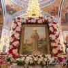 В Кировограде состоялась канонизация блаженного старца Даниила Елисаветградского