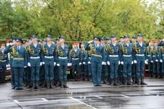 ... институте ГПС МЧС г. Иваново, сообщает