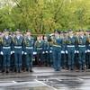В Ивановском институте МЧС начались занятия по основам православия