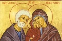 Рождество Пресвятой Богородицы: интересные факты