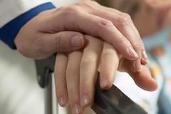 Муковисцидоз: право на лечение и отказ от него