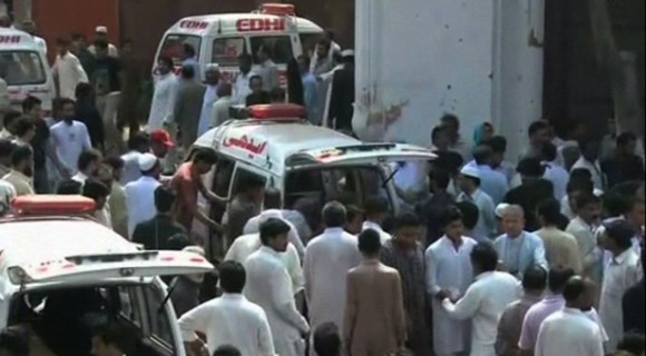 Peshawar-blast-ten-Church-killing_9-22-2013_119340_l