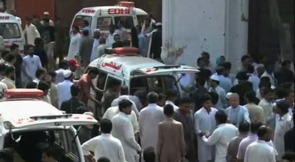 Peshawar-blast-ten-Church-killing_9-22-2013_119340_l