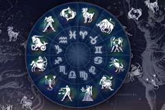 Не будь козерогом, или о том, почему Церковь не одобряет астрологию