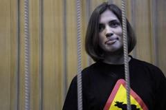 О российских тюрьмах и плохих христианах
