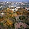 В Челябинске появятся духовная семинария и православный детсад