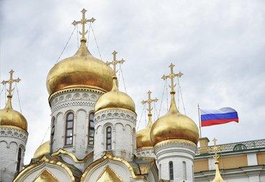 Фото: www.patriarchia.ru.