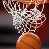Красноярские священники, полицейские, медики и детдомовцы сыграли в баскетбол
