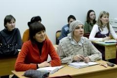 Фото: pokrovchram.ru