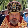 Епископ Маркелл обвинил власти Молдавии в стремлении подорвать позиции Церкви под влиянием Евросоюза