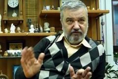 Владимир Миронов: Протесты не дают полностью проигнорировать мнение ученых в реформе РАН