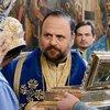 Антиохийская церковь в США: нужно остановить кровопролитие в Сирии