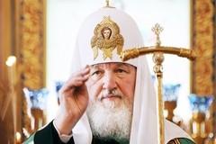 Патриарх Кирилл: Достичь подлинной любви — означает быть готовым жизнь поменять на жертву