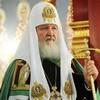 Патриарх Кирилл: Только вера поможет отличить добро от зла