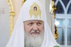 Патриарх Кирилл: Пусть пример Петра и Февронии поможет состоящим в браке сохранить свою домашнюю церковь