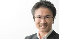 Ототаке Хиротада: Мечтаю, чтобы паралимпийские игры не проводились