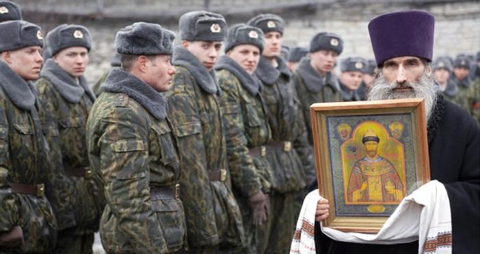работа для православных в интернете