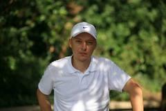 Редакция «Правмира»: просим молитв о новопреставленном Анатолии Данилове