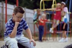 Дрался ли Иисус Христос с мальчишками?