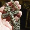 В Ярославской области обокрали священника, лежавшего в больнице