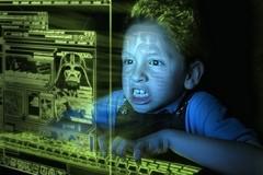 Интернет-зависимость: причины, признаки, риски