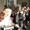 В Госдуме предлагают выделять многодетным пособие на приобретение школьной формы