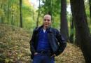 † Анатолий Данилов (20.07.1971 – 12.09.2013)