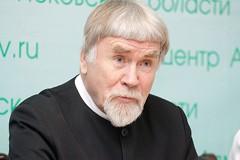 Валентин Курбатов: Нас разбудит колокольный звон