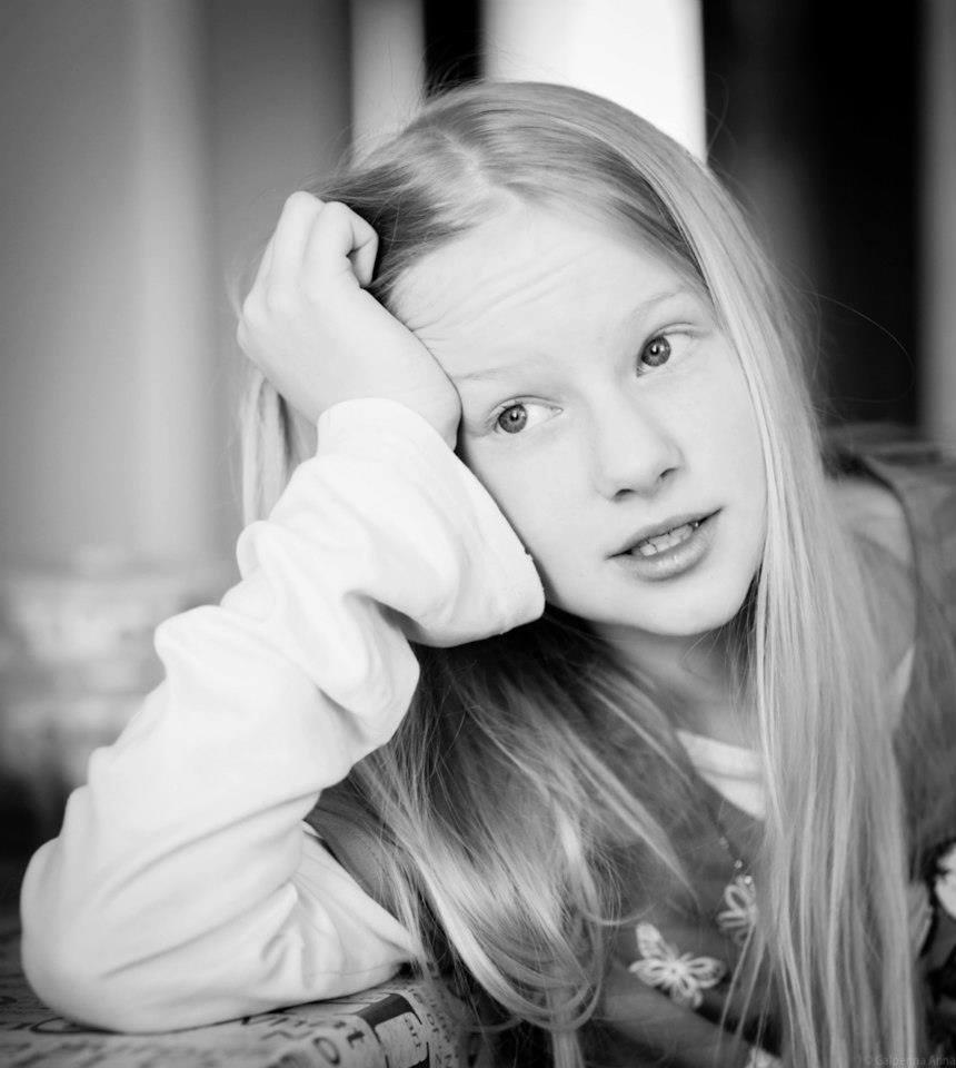 как познакомиться девушкой которой 13 лет