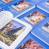 Издана «Библия для детей» на современном якутском языке