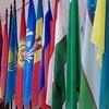 В храмах Кузбасса пройдут молебны о единстве народов, проживающих в регионе