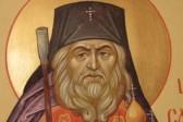 Церковь празднует обретение мощей святителя Иоанна Шанхайского и Сан-Францисского