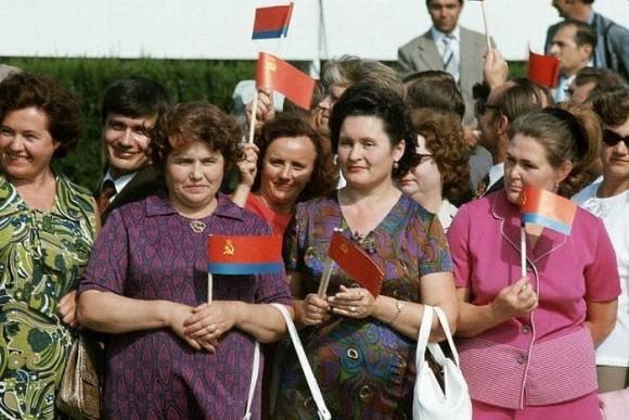Фото: pulson.ru