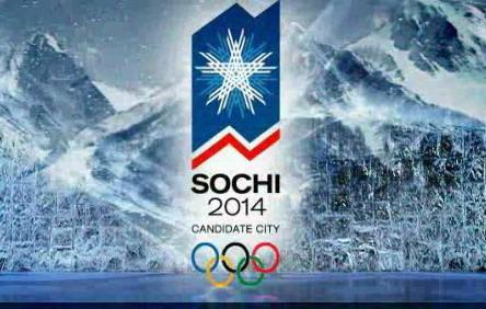 До 90% спортсменов сборной России могут быть отстранены от Олимпиады из-за допинга, - The Daily Telegraph - Цензор.НЕТ 3700
