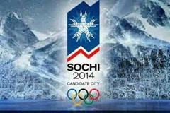 Нужна ли России Олимпиада в Сочи? Мнения священников