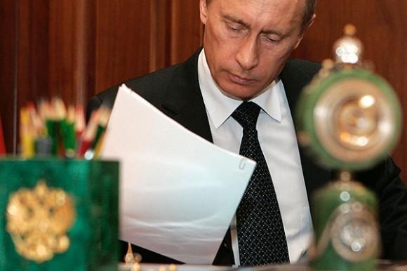 Фото: Дмитрий Астахов/РИА «Новости»