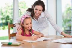 Минздрав опубликовал список детских болезней, дающих основание для домашнего обучения
