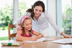 Семейное образование — закрыть нельзя продолжать