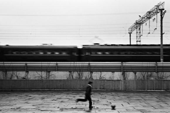 Фото: www.photographer.ru Автор - iskld