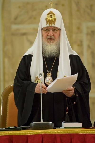 Фото: Дмитрий Розенбаум/РИА Новости