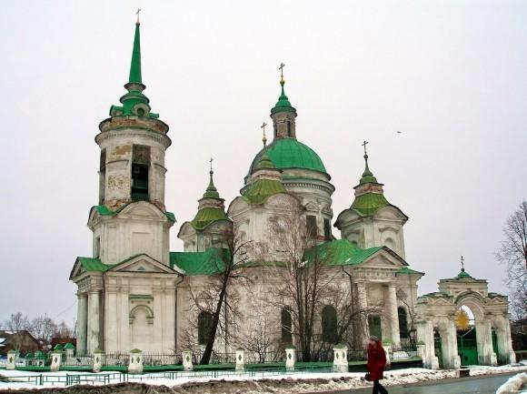 фото: www.panoramio.com